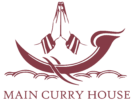 Main Curry House